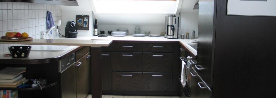 sie wollen ihre k che modernisieren mit der arbeitsplatte oder elektroger te. Black Bedroom Furniture Sets. Home Design Ideas