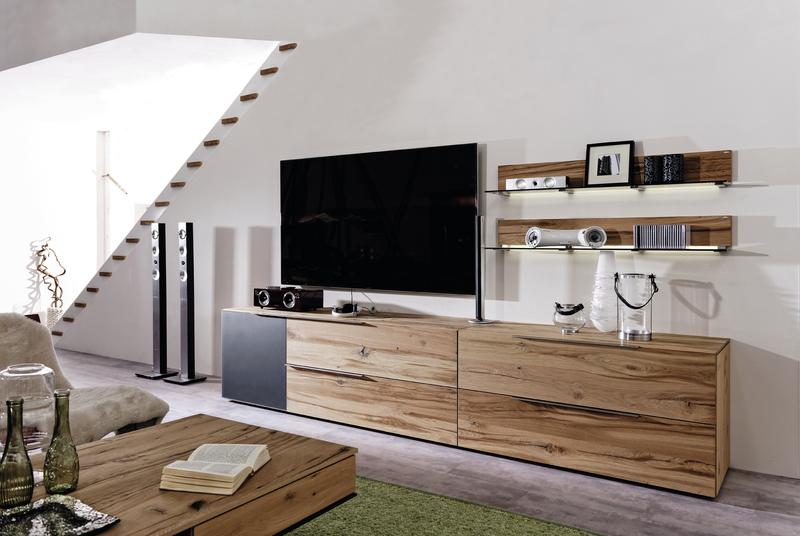 voglauer m bel naturholzm bel von sterreichischem massivholzspezialistensiver ausf hrung mit. Black Bedroom Furniture Sets. Home Design Ideas