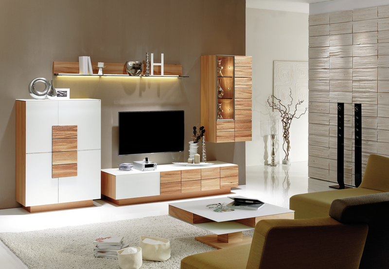 voglauer m bel naturholzm bel von sterreichischem massivholzspezialistensiver ausf hrung mit. Black Bedroom Furniture Sets. Home Design Ideas