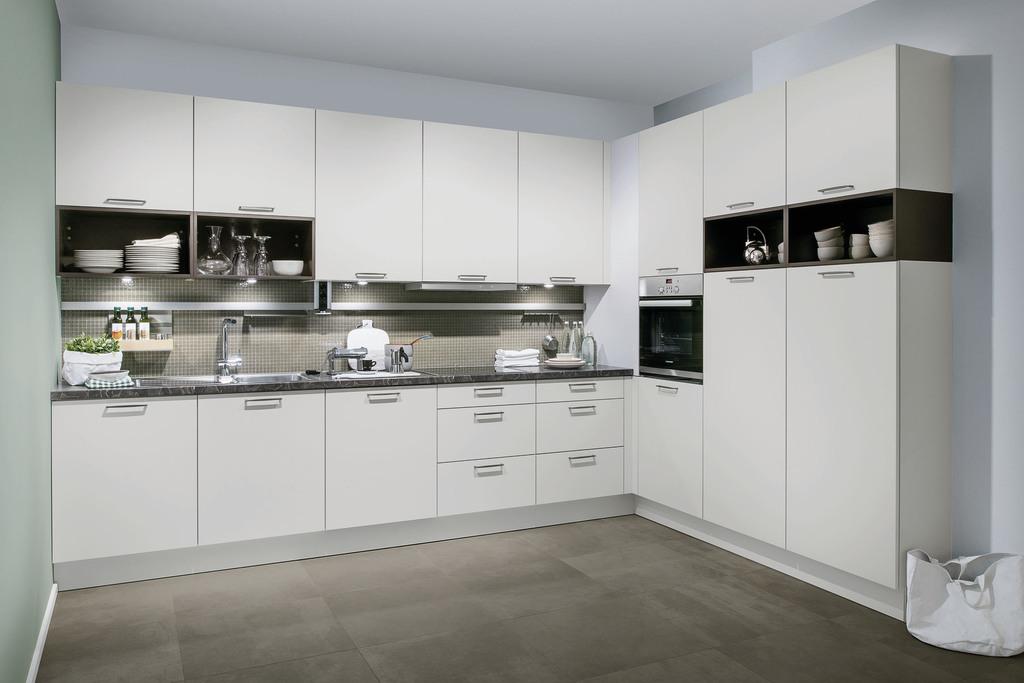 neue küchentrends 2017 möbelhaus staudt in bietigheim bissingen