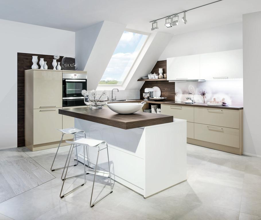 Nett Küchentrends 2016 Houzz Zeitgenössisch - Ideen Für Die Küche ...