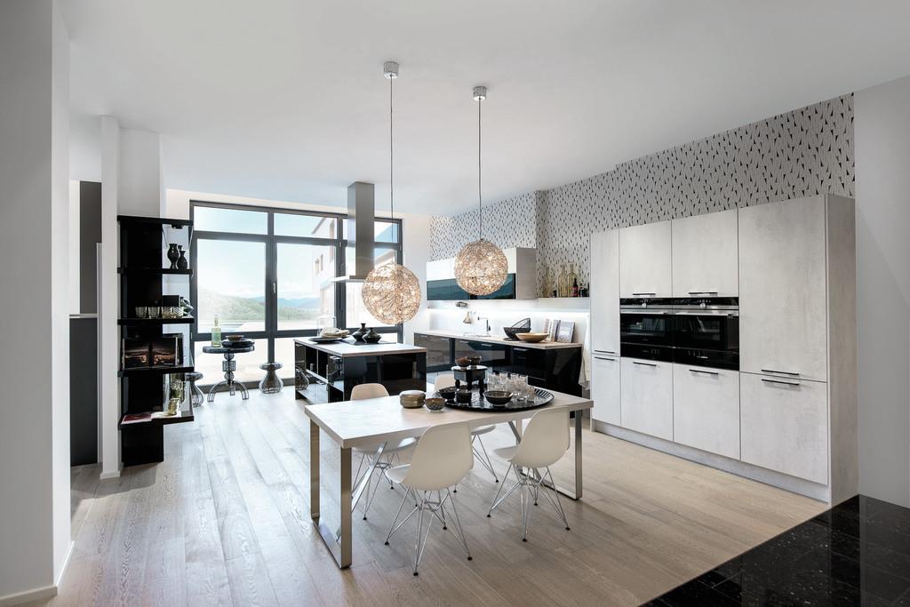 Charmant Küchentrends 2016 Kanada Ideen - Küche Set Ideen ...