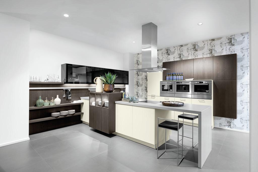 Erfreut Küchentrends 2016 Usa Bilder - Küche Set Ideen ...