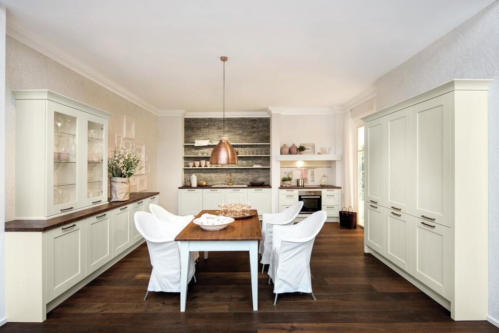 Beste Küchentrends 2015 Zeitgenössisch - Küche Set Ideen ...