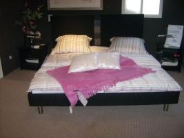Betten Abverkauf, Boxspringbetten