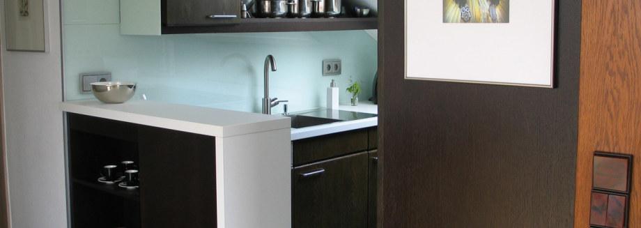 Hervorragend Sie wollen Ihre Küche modernisieren. Mit der Arbeitsplatte oder AP48